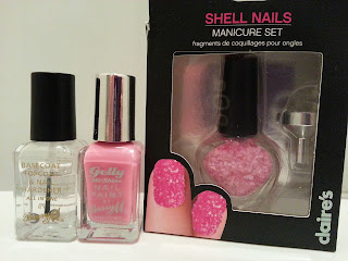 barry-m-gelly-nail-polish-claire's-shell-manicure