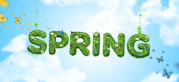 http://1.bp.blogspot.com/-YvPAAXuHTh0/UexIMBkLLGI/AAAAAAAASM0/GssM93ElAVc/s1600/Free-Spring-Background-PSD.jpg