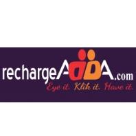 Get 100% Cashaback Offer On  Recharge :Buytoearn