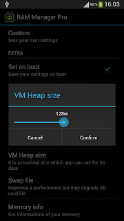 RAM Manager Pro v5.1.0 APK RAM Manager Pro v5.1.0 APK RAM Manager Pro3