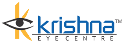 http://www.krishnaeyecentre.com/contact.php