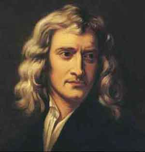 8 Facts About Sir Isaac Newton That You Didn't Know