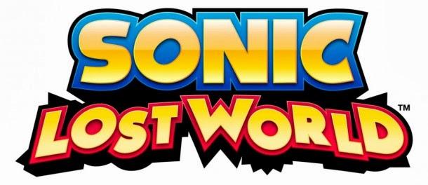 Vídeo con fragmentos de juego de Sonic Lost World