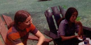 Mitchel Weiser & Bonita Bickwit