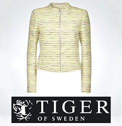 TIGER OF SWEDEN Blazer LK BENNETT Pumps
