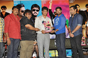 Veta Audio Platinum Disk function photos-thumbnail-8
