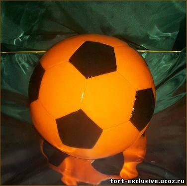 советский спорт футбол скачать