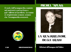 Michel 'Aflaq - La resurrezione degli Arabi