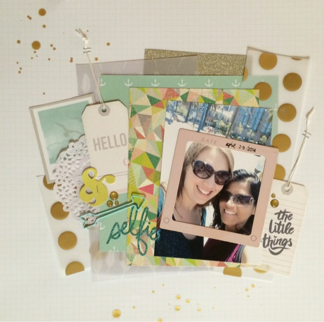 http://thatbeckygirlcrafts.blogspot.com/2014/09/but-first-lets-take-selfie.html