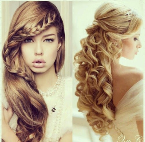 beautiful-prom-hairstyle-long-hair