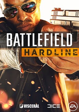http://invisiblekidreviews.blogspot.de/2015/03/battlefield-hardline-review.html