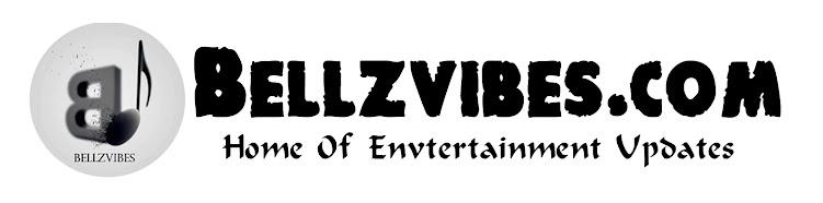 BELLZVIBES.COM