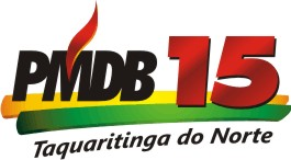 O PARTIDO DO BRASIL