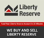 Liberty Reserve.