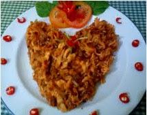 ayam sisit ini mudah dan praktis. Untuk bahannya menggunakan ayam ...