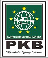 Lambang Partai Keadilan Bangsa - PKB