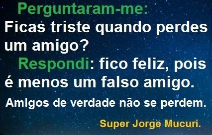 Prof Dr Antônio Jorge De Lima Gomes Frases Para Filosofar Amigo