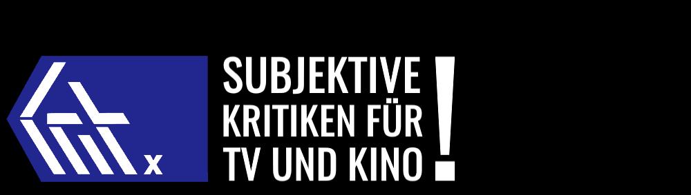 CritX - Kino und TV Kritik
