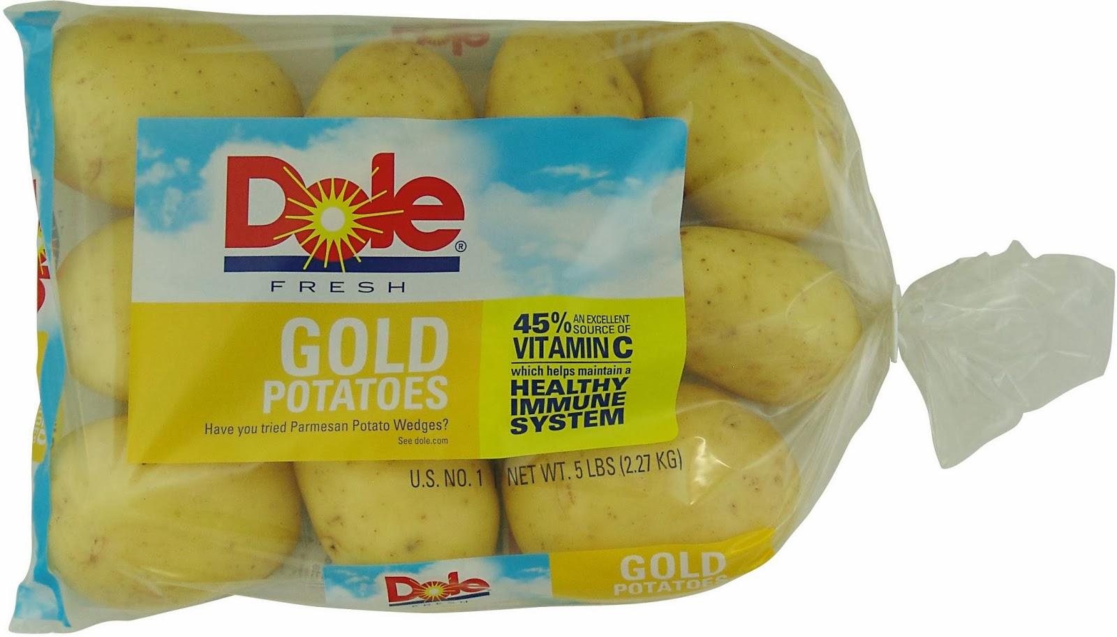 Swim Diesel: Sack Of Potatoes