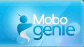 Free download Mobo genie offline installer full .exe for Windows