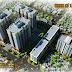 Bán căn hộ Tân Phước giá chỉ 1,1 tỷ