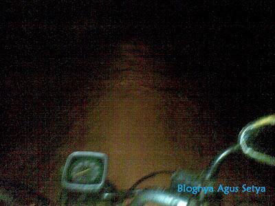 Lampu H4