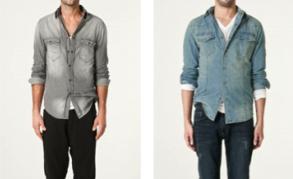 camisa-hombre-pantalon-oscuro-ropa-informal-vaquero