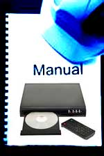 dvd player repair dvd player repairing pdf download yours today rh dvdplayerrepair blogspot com DVD Player Repair Near Me DVD Player Repair Near Me