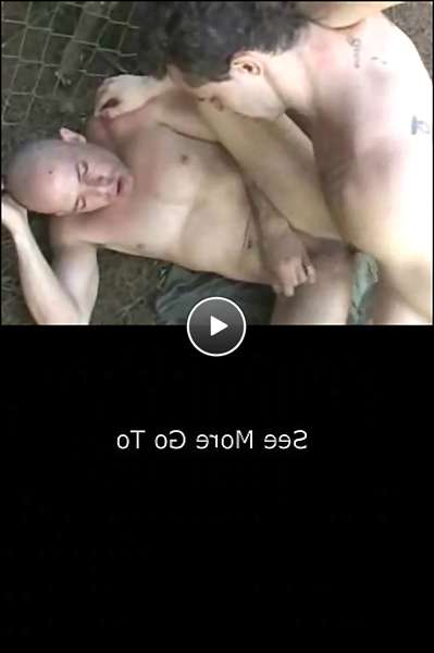 never seen a cock that big video