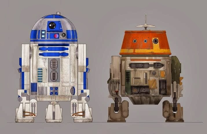 chopper-starwars-rebels-r2d2