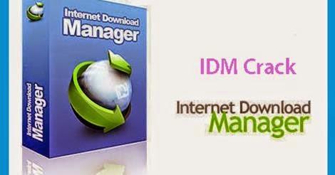 IDM 6.23 build 8 Serial Keys