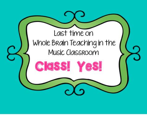 http://cabelloelementarymusic.blogspot.com/2015/02/whole-brain-teaching-in-music-classroom.html