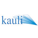 Kauli