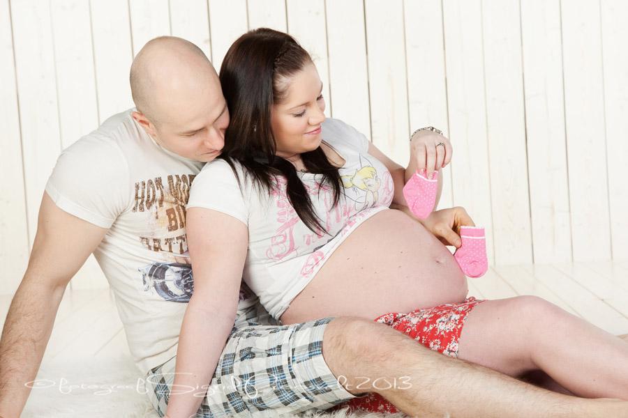 beebiootel-pildistamine