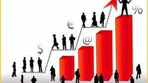 تسويق الكتروني، شركة تسويق المنتجات، شركة تسويق الخدمات، شركة تسويق، العربية للتسويق الالكتروني، تسويق اون لاين، تسويق الكتروني للخدمات، تسويق الكتروني للمعلومات، تسويق الكتروني لقطاع الأعمال، تسويق الكتروني للمنتجات، تسويق الكتروني للسياحيه، تسويق الكتروني للعقارات،
