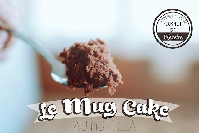 mug-cake-mugcake-nutella-recipe-recette-facile-easy-yummy-miam