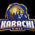 Karachi Kings 2016 Squad & Team Players List