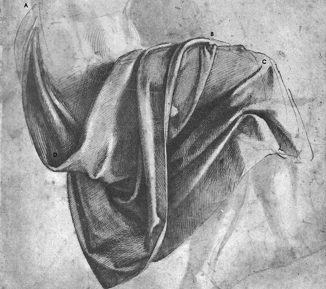 MIRADAS 2 Escultura y más: LIBROS: morfología, dibujo, pintura y más
