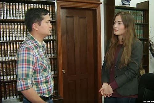 Deniece Cornejo Now Speak Up about Vhong Navarro Accusation