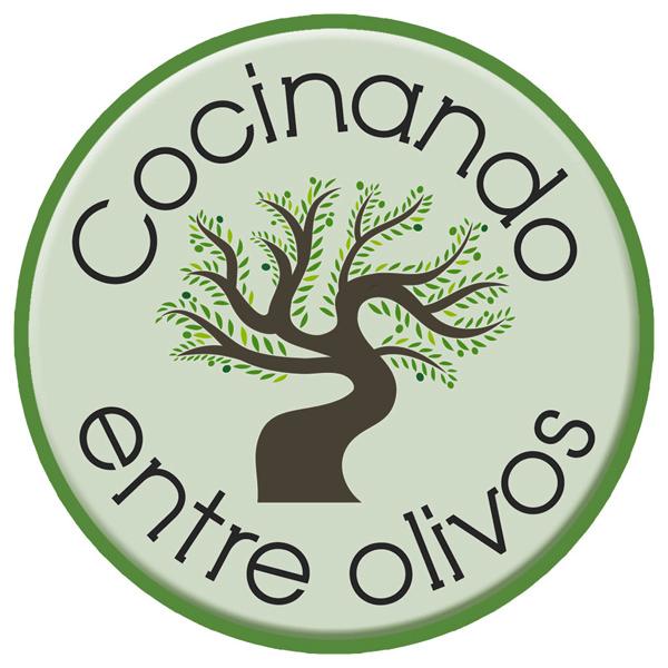Cocinando entre olivos gracias por estar ah - Cocinando entre olivos ...
