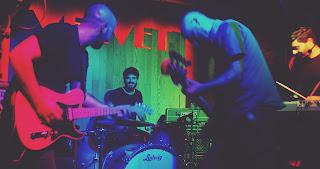Velvet Club Málaga