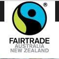 Fair Trade Australia