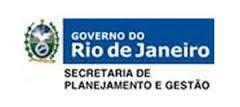 Apostila SEPLAG – Especialista em Políticas Públicas e Gestão Governamental | pdf e impressa
