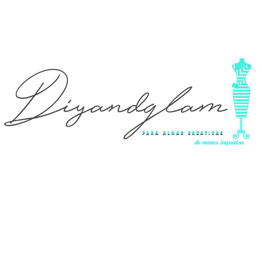 Diy & glam