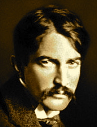 the golden future in xxxv a man saw a ball of gold in the sky a poem by stephen crane 1 let us go up to zion future glimpses in the past he saw the society through a number of changes and difficulties and was made a vice.