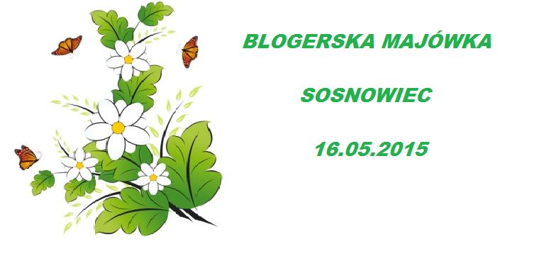 Blogerska Majówka
