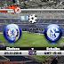 مشاهدة مباراة شالكة وتشيلسي بث مباشر دوري أبطال أوروبا Schalke vs Chelsea