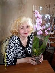 Кожевникова Наталья Юрьевна