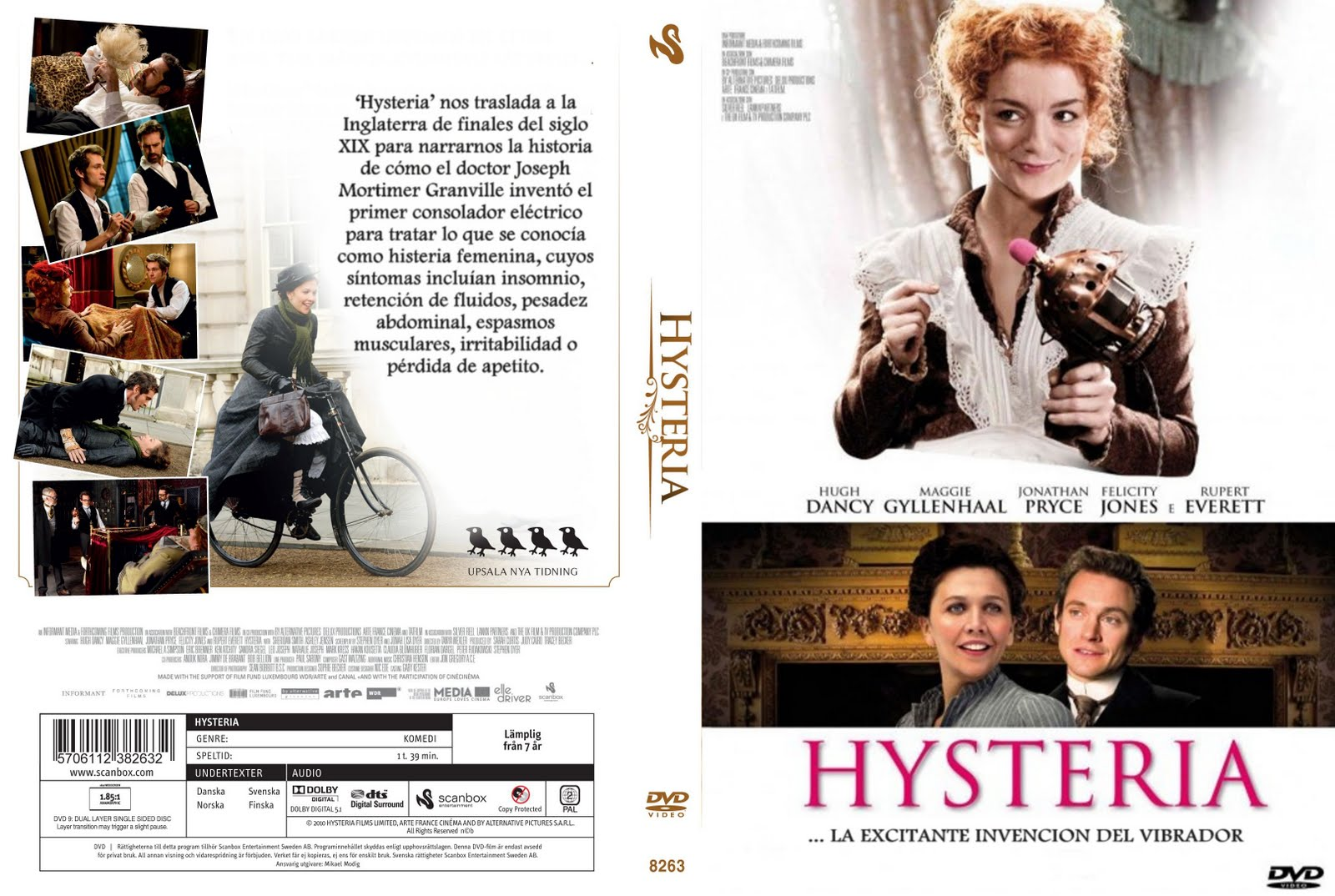 http://1.bp.blogspot.com/-YvwmgGlPGtk/T7egoCHtAdI/AAAAAAAABbc/tKy7K6t9iSQ/s1600/Hysteria+Custom+Por+Locho36+-+dvd.jpg