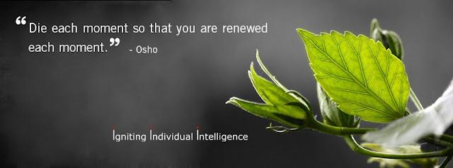 Osho-quotes